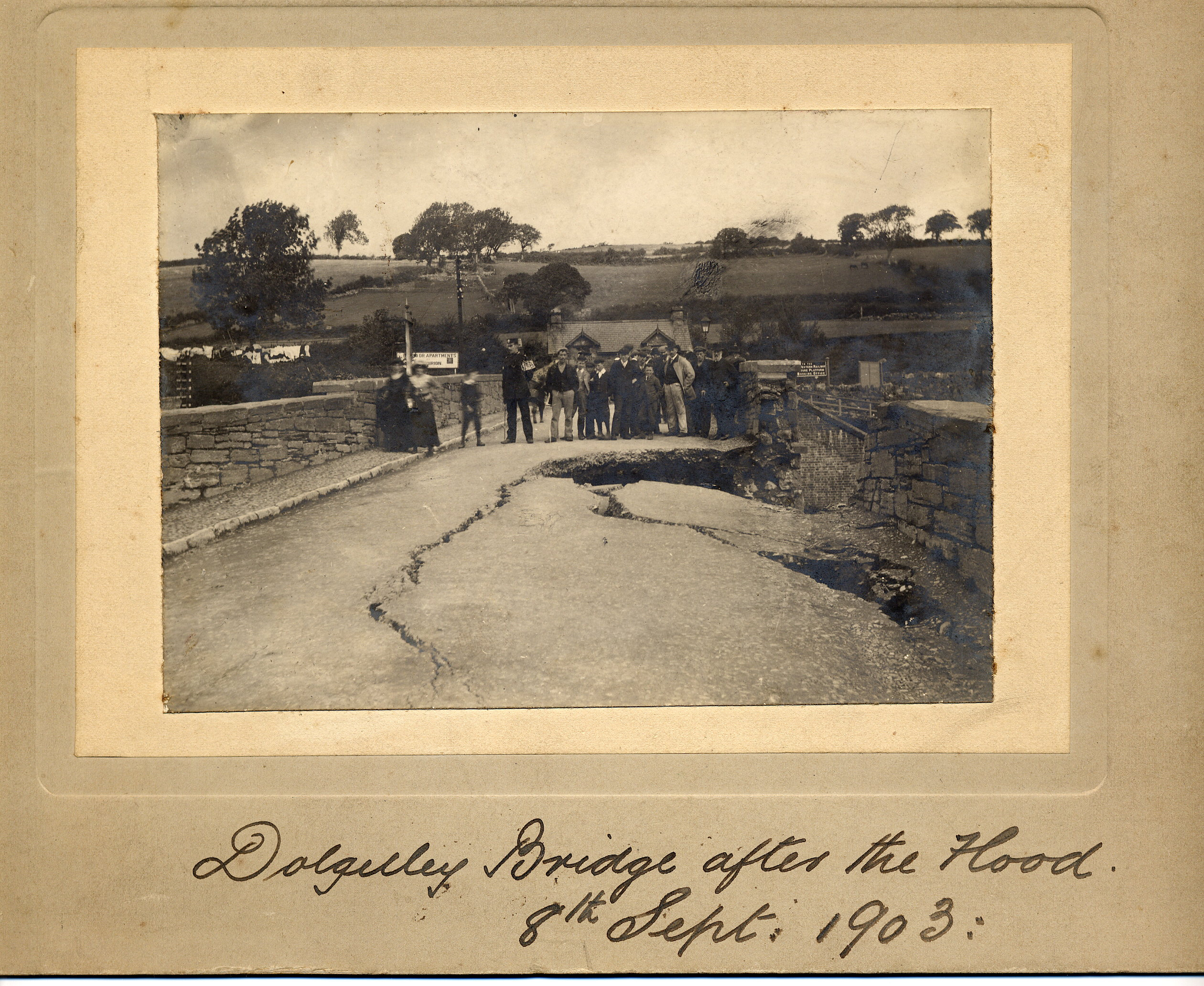 Bont-Fawr-1903